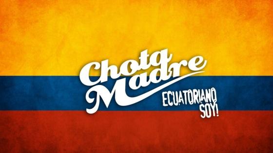 Frases De Un Ecuatoriano