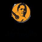 Julio Jaramillo canciones y biografía