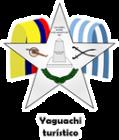 Yaguachi Ecuador