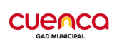 Cuenca Tourism