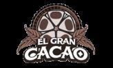 Cacao Ecuador