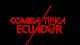 Platos Típicos Ecuador