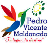 Provincia de Pichincha