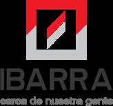Ibarra Tourism