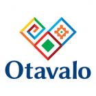 Otavalo turismo