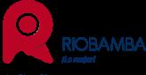 Riobamba Tourism