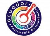 Ecuador a la Carta