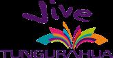 Tungurahua Turismo