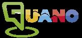 Guano tourism