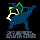 Santa Cruz Galápagos